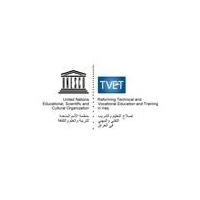 UNESCO IRAQ TVET